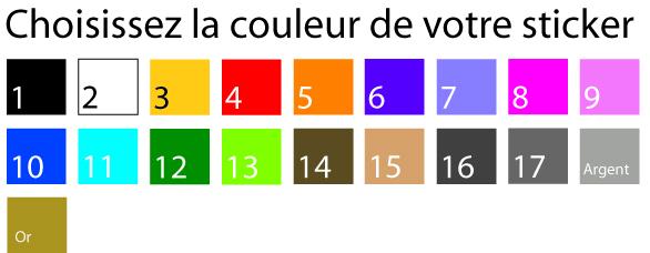 choisissez-la-couleur