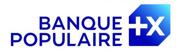 logo-banque-populaire-piou